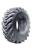 Earthmover Traction (E2/G2/L2) Tires